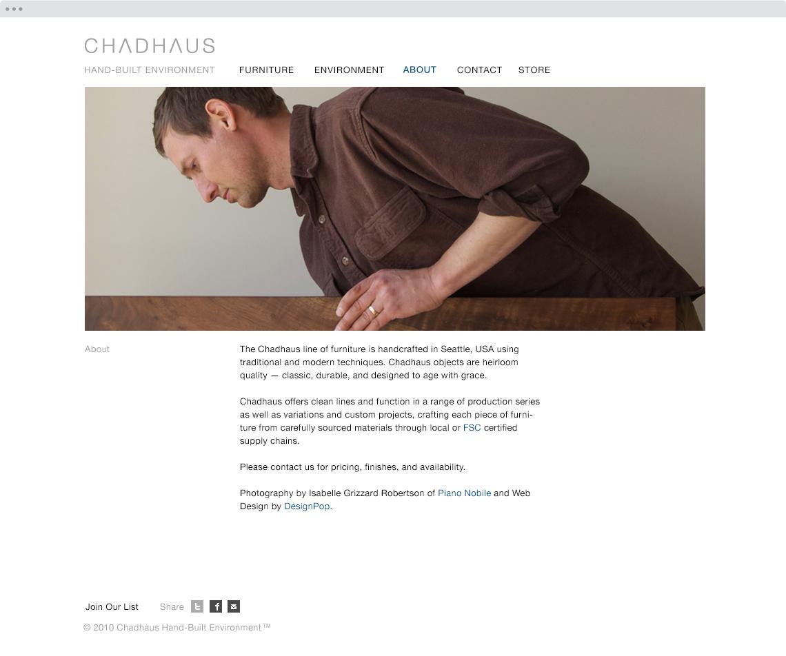 chadhaus_raykovich_12