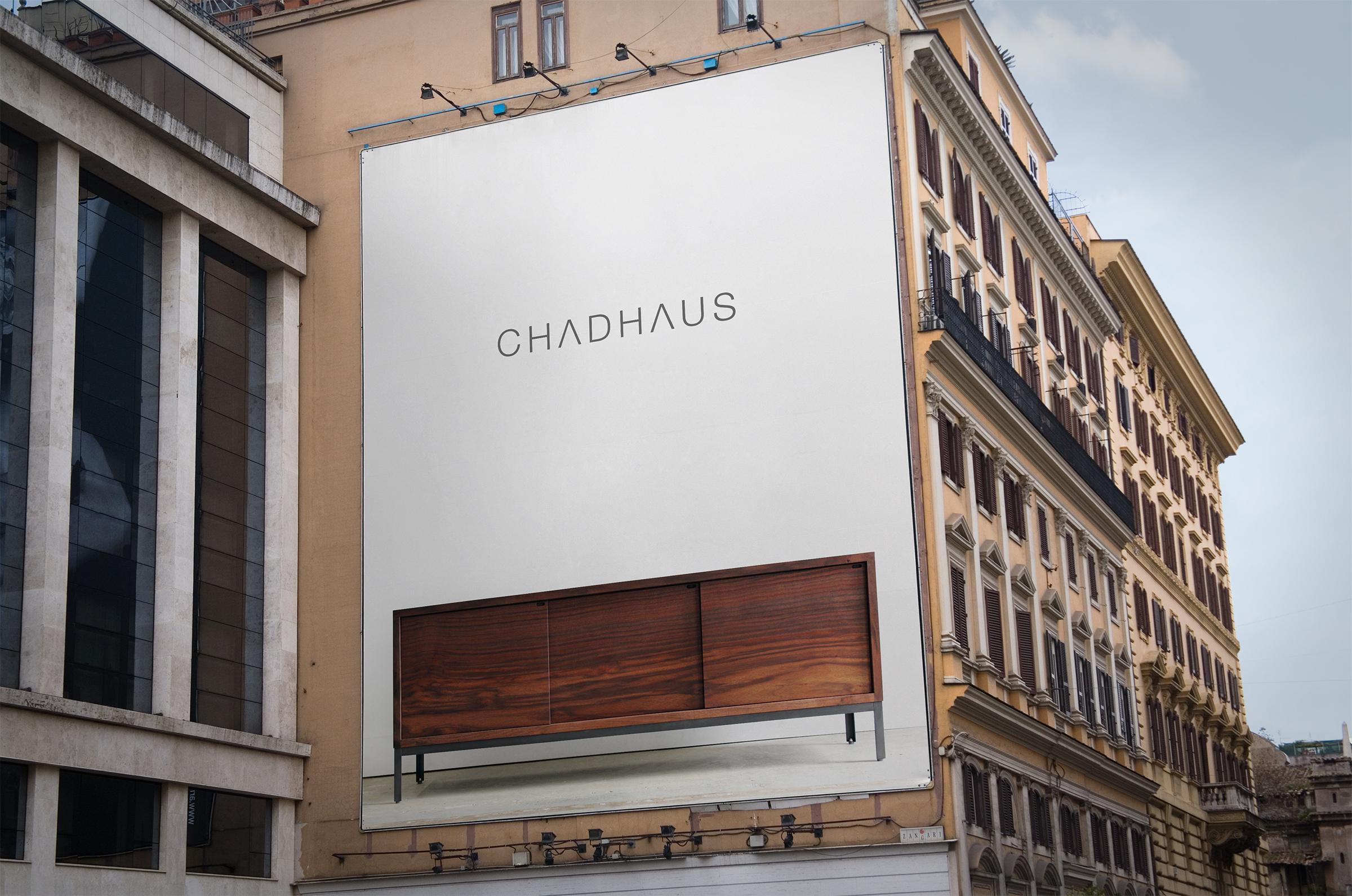 chadhaus_raykovich_billboard