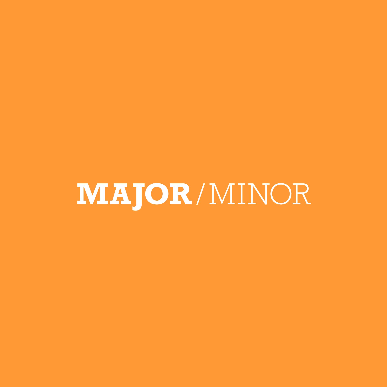 major_minor_03