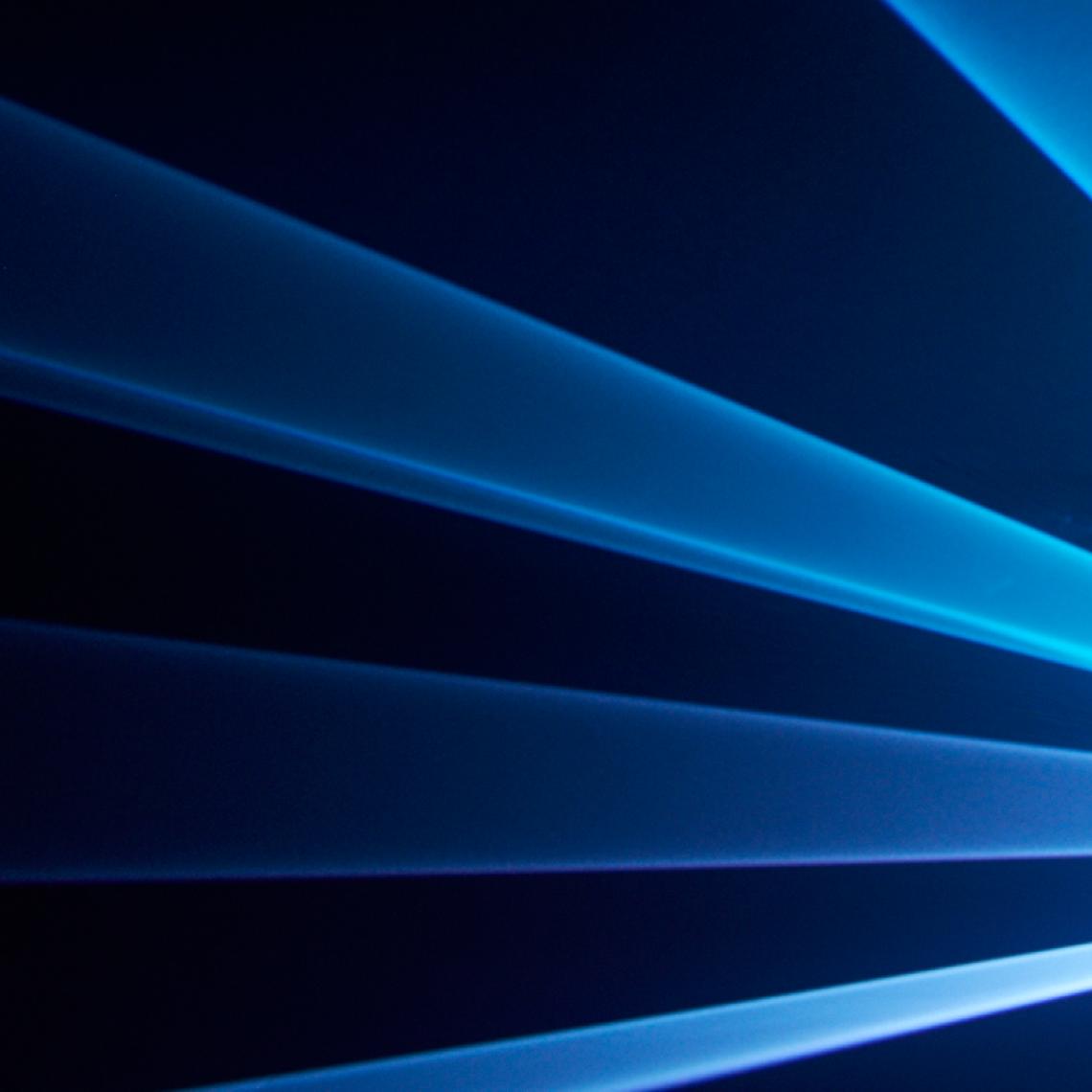 Windows Imagery