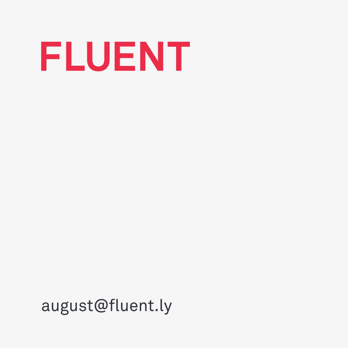 rayko_fluent_card_01