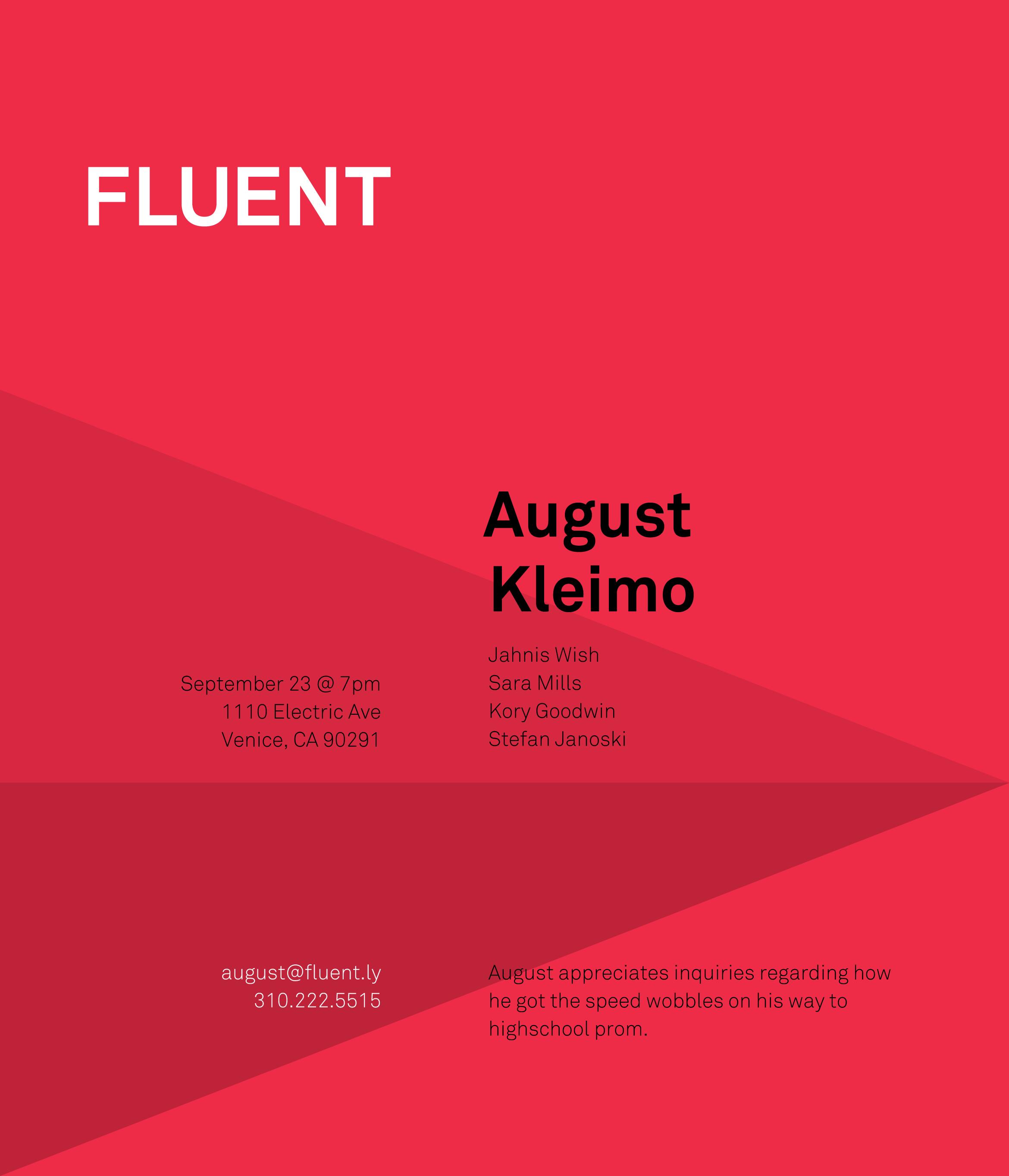 raykovich_fluent_poster_01