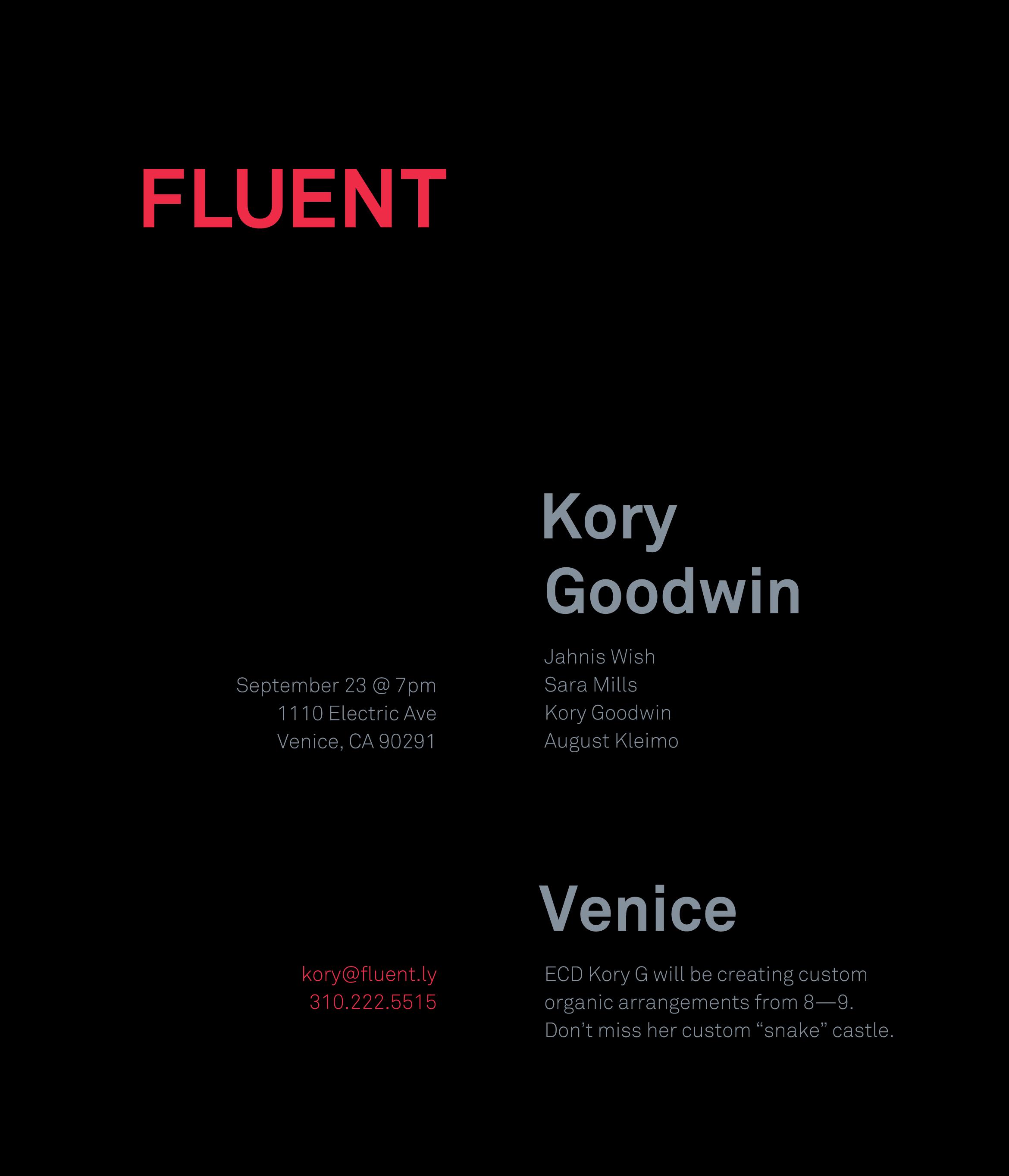 raykovich_fluent_poster_04
