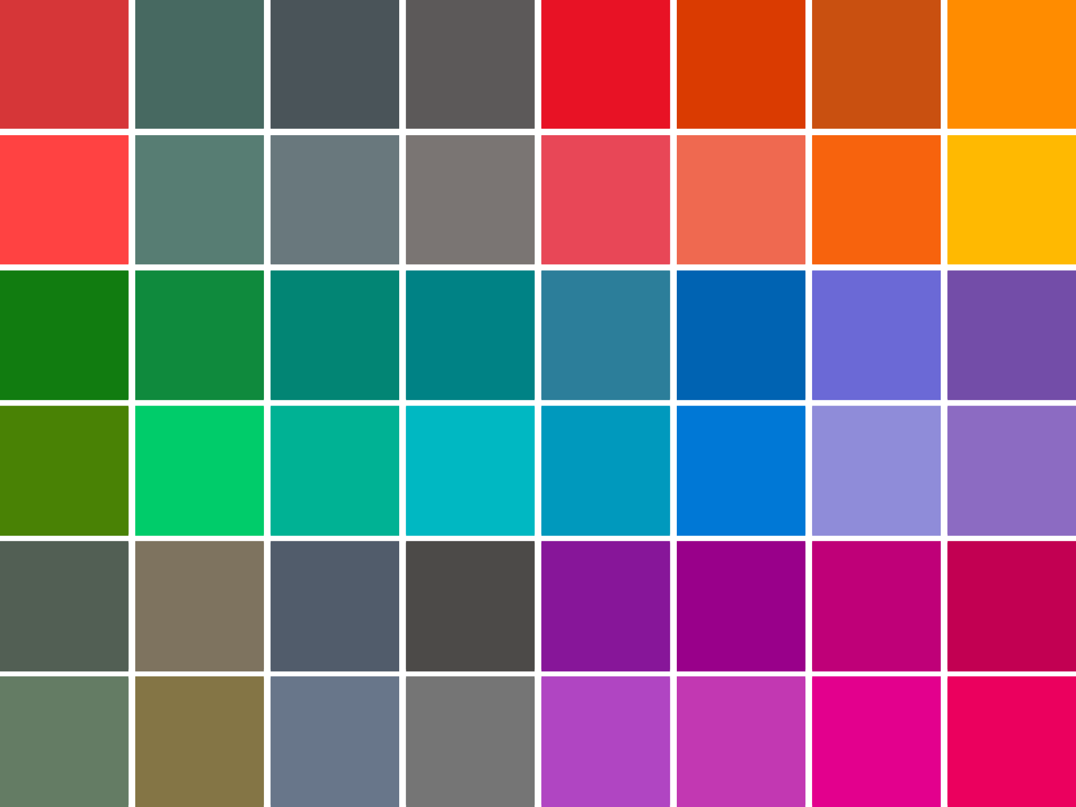 raykovich_start_Artboard 120