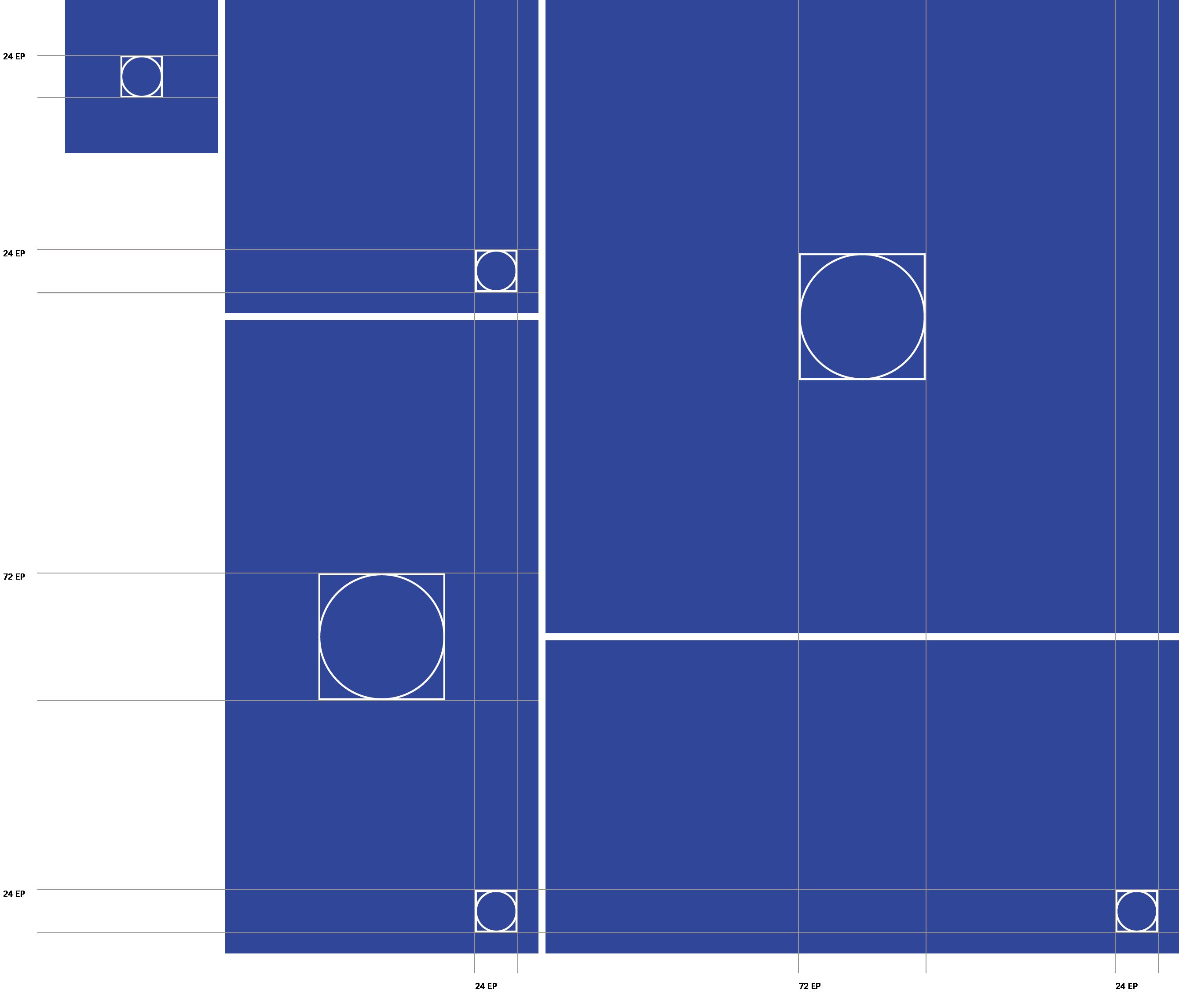 raykovich_start_Artboard 64 copy 2
