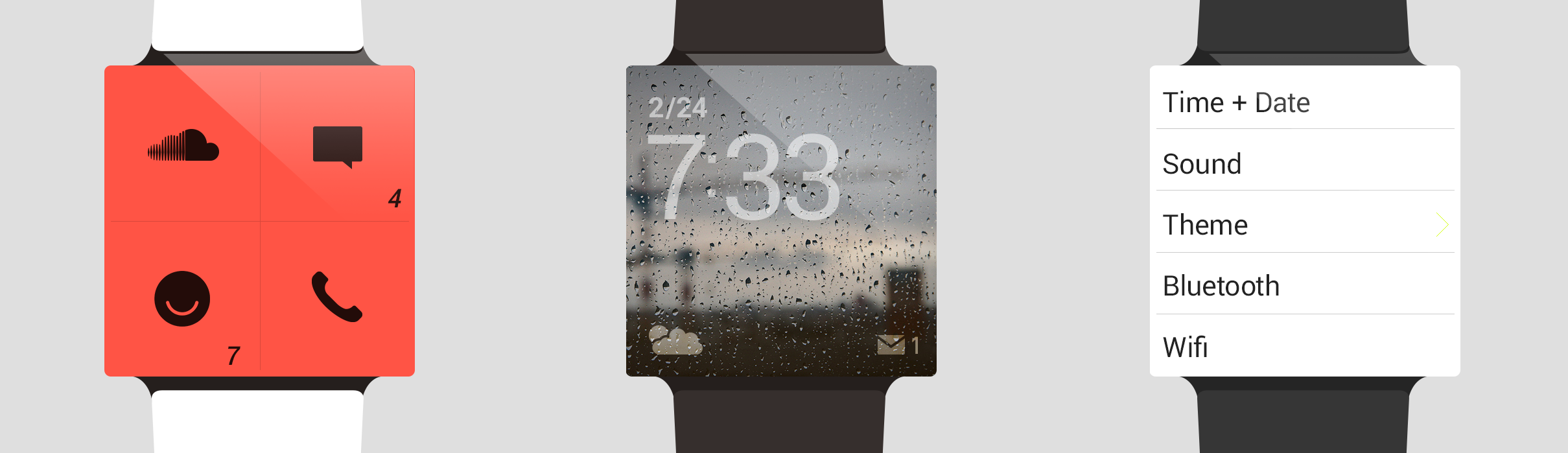 raykovich_watch_02