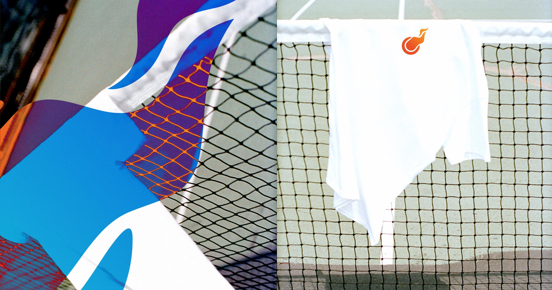 tennisfire_branding_rayko_012