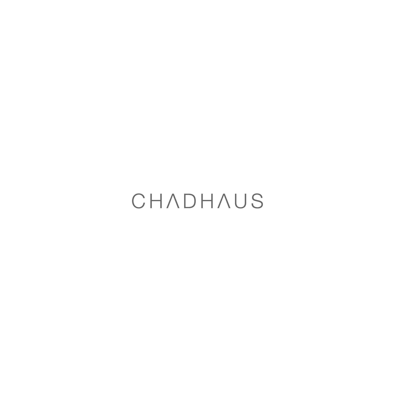 chadhaus_raykovich_identity_01