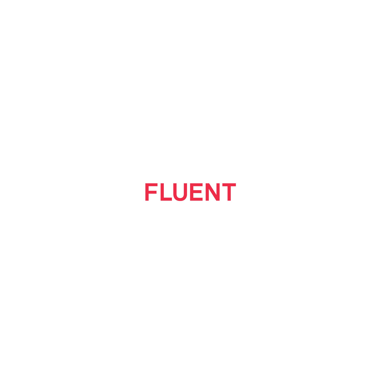 raykovich_fluent_identity_01